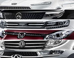 بحران کمبود تراشه خودروسازی چین را زمین گیر