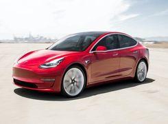 معرفی باتری جدید تسلا با ظرفیت پیمایش 1.6 میلیون کیلومتر