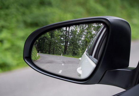 قیمت انواع آینه بغل خودرو | تیر 99