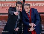 کنایه سنگین یحیی گل محمدی به کرونایی شدن استقلالی ها