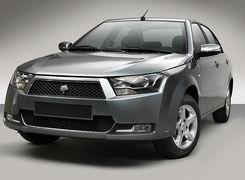 ایران خودرو برای دنا هم طرح تبدیل اعلام کرد