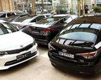 قیمت باورنکردنی خودروها در سال 90 | لندکروز 122 میلیون!