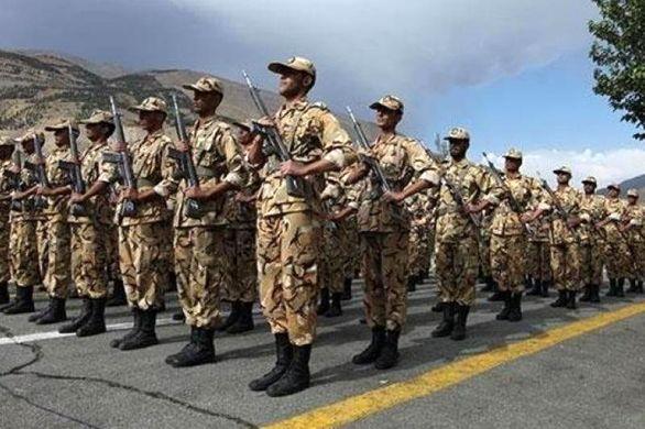 اعلام شرایط خرید اقساطی غیبت سربازی