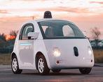 برخلاف تصور خودروهای خودران سرعت حمل و نقل را افزایش می دهند