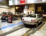 زمان اعتبار معاینه فنی خودرو در شرایط جدید اعلام شد