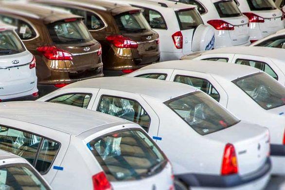 کمک تعیین دستوری قیمت خودرو به دلال بازی