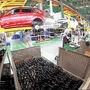 الزام داخلی سازی خودروهای چینی چند درصد است؟