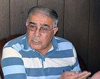انتقاد صریح پیشکسوت استقلال از فرهاد مجیدی