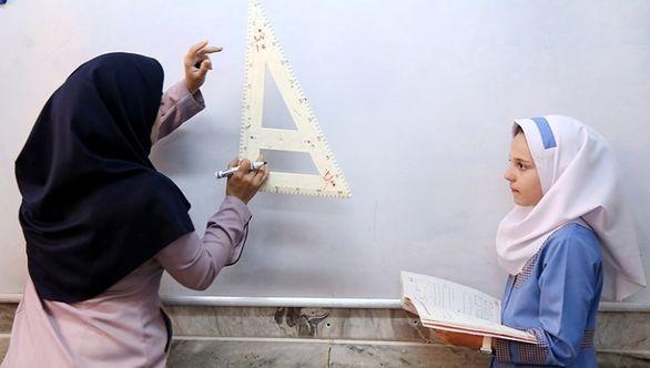 فریب آموزش و پرورش توسط سازمان بودجه برای پرداخت مطالبات فرهنگیان