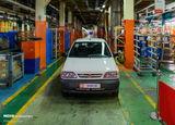 با قیمت پراید در دیگر کشورها چه خودرویی می شود خرید؟