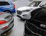 احتمال افزایش قیمت خودروهای وارداتی