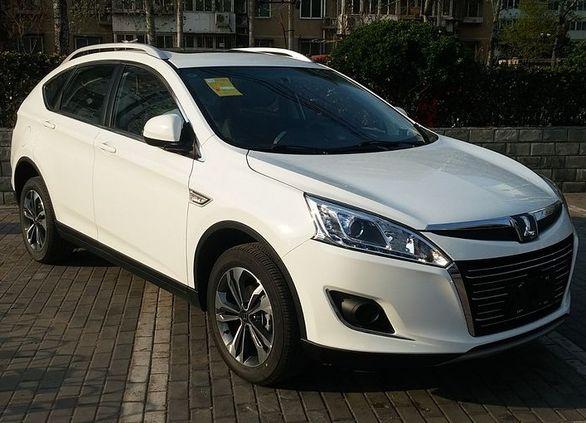خودرو تایوانی ناشناخته به بازار ایران می رسد؟ / حدود قیمت