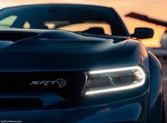 لیست باکیفیت ترین خودروسازان دنیا منتشر شد
