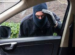 بعد از سرقت خودرو چه کاری باید انجام داد؟
