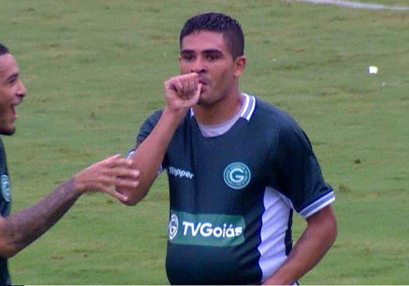 گزینه برزیلی پرسپولیس می آید؟