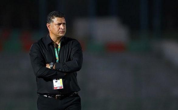 واکنش به حضور احتمالی دایی در تیم ملی
