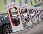 فناوری جدید باتری های تسلا | تحول در خودروهای برقی؟