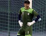 بمب نقل و انتقالاتی فوتبال ایران را بشناسید