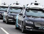 حضور خودروهای خودران در روسیه تایید شد