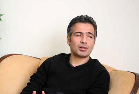 واکنش علیرضا اکبرپور به برکناری احتمالی فرهاد مجیدی از استقلال