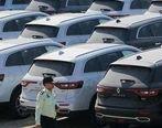 جزئیات دستور جلوگیری از ترخیص 1000 دستگاه خودرو