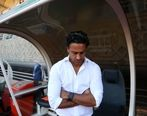 فرهاد مجیدی : هیچ دستمزدی از استقلال نمیخواهم