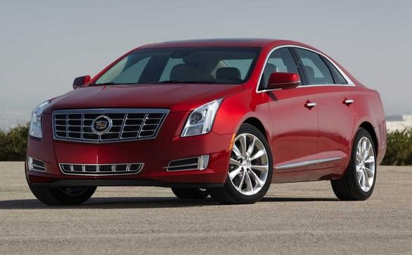 بهترین خودروهایی که می توان با حدود 250 میلیون تومان خرید