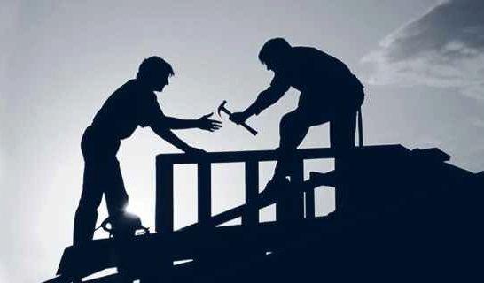افزایش حقوق کارگران منتفی شد