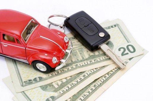 buying-a-car-2