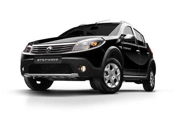 پارس خودرو هم قیمت های جدید خود را اعلام کرد / ساندرو 110 میلیون