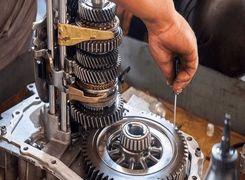نکات مهم درباره تعمیر و نگهداری موتور و گیربکس خودرو