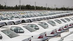همه چیز درباره پیش فروش امروز ایران خودرو