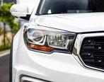 هایما S7 پلاس چه مشخصات و امکاناتی دارد؟