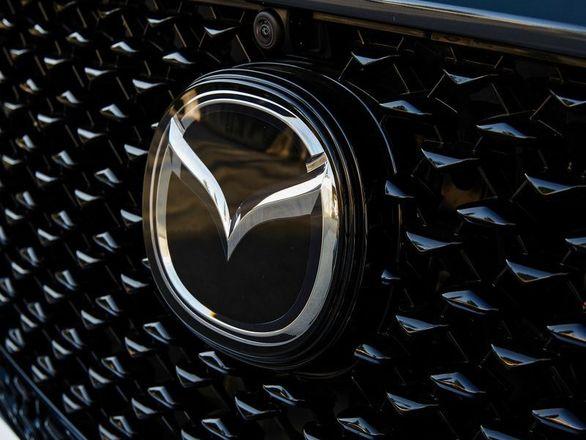 خاص ترین خودروهای تاریخ مزدا