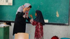 لزوم اصلاح مبنای محاسبه حقوق معلمان