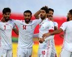 جدول | بازی های تیم ملی ایران در جهنم بحرین