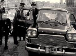 ماجرای رسوایی اولین خودروی ملی ترکیه (تصاویر)