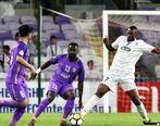 زمان و جزئیات استارت تیم های ایرانی در لیگ قهرمانان آسیا 2021