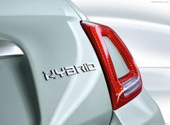 قیمت جدید انواع خودروی هیبریدی در بازار ( به روزرسانی فروردین 99 )