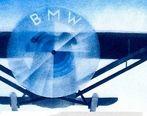 اولین خودرویی که BMW ساخت