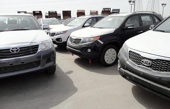 چرا آزادسازی واردات خودرو به سرانجام نرسید؟
