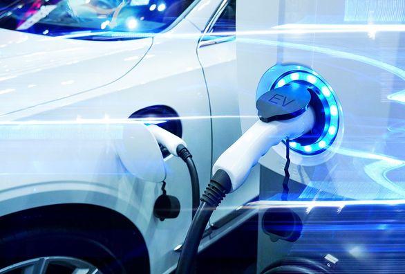 بهترین خودروهای برقی از نظر میزان هزینه پیمایش