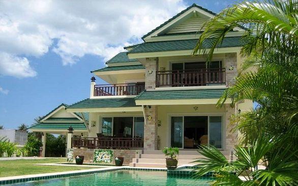 جزئیات مالیات «خانه خالی دوم» و «آپارتمان  گران قیمت» در بودجه 1400