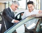 چگونه با یک دلال حرفه ای خودرو معامله کنیم؟