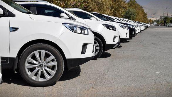 خودروسازان در انتظار مجوز افزایش قیمت