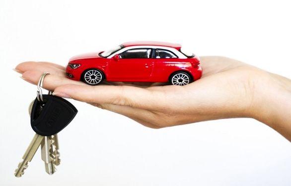 هشدار مجدد |  خرید و فروش حواله خودرو غیرقانونی است