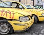 جزئیات طرح نوسازی تاکسیهای فرسوده در سال ۹۸