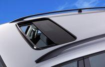 سقف سانروف با سقف پانوراما چه فرقی دارد؟