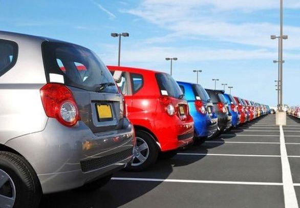 شرایط سخت خودروسازان در آفریقای جنوبی