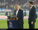 بازتاب تهدید ایران به ترک لیگ قهرمانان آسیا در رسانههای عربی